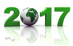 Bauzinsen Entwicklung 2017