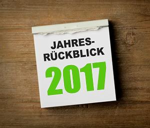 Bauzinsen 2017 Entwicklung