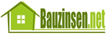 Bauzinsen.net Logo