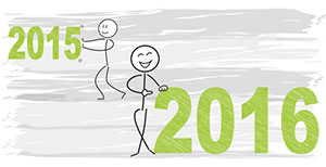Bauzinsen Prognose 2016