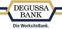 degussa-bank
