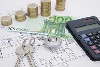 hausfinanzierung rechner  zur erfolgreichen